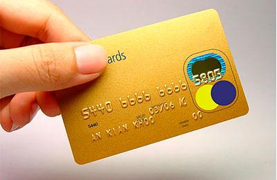 Кредит наличными в онлайн режиме получить кредит 500000 без справок и поручителей