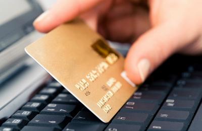 кредитная карта быстро без справок онлайн альфа банк кредит для бизнеса