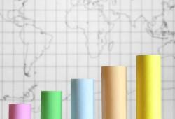 «Эксперт РА» (raex) понизил рейтинг кредитоспособности Тихоокеанского Внешторгбанка с уровня а до b++