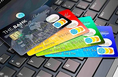 в каком банке взять кредит онлайнсхема метро москвы зеленая ветка