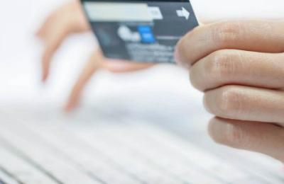 Как взять кредит в сбербанке онлайн заявка на банковскую