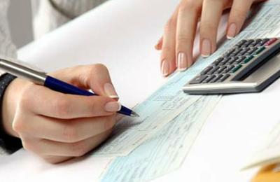 Как взять кредит в банке тинькофф решение через 5 минут