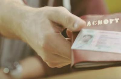 Кредит в банке ренессанс кредит отзывы