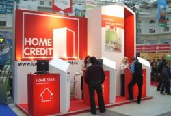 Интернет-банк «Хоум кредит» вошел в топ-5 согласно рейтингу Frank Research Group