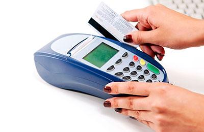 Как рефинансировать кредит без официального трудоустройства