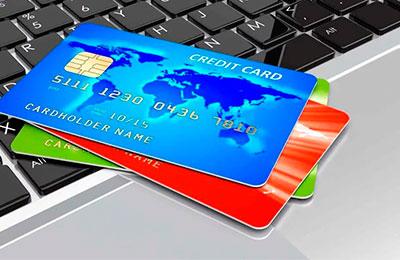 кредиты не выходя из дома на карту сбербанка московский кредитный банк коломна
