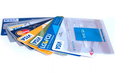 открытие заявка на кредит онлайн калькулятор кредита в банке восточный
