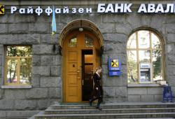 Кредитование агробизнеса в банке Аваль