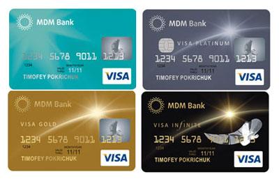 мдм банк онлайн кредитхалк банк онлайн кредит