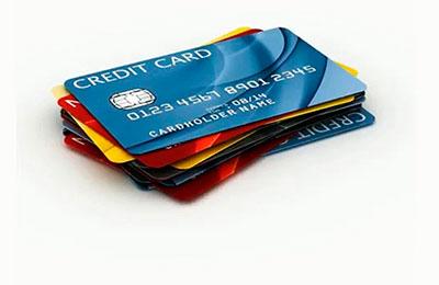 Кредит наличными без справок и поручителей онлайн заявка без отказа самара