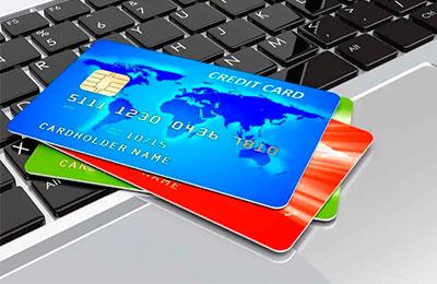 Кредит наличными без справок и поручителей совкомбанк взять кредит ставки в банках