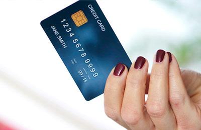 Потребительский кредит челябинск втб 24