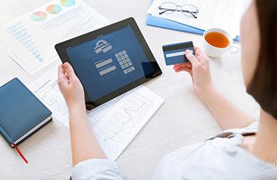 кредит наличными на банковскую карту онлайн заявкавзять кредит в рнкб в крыму пенсионеру калькулятор