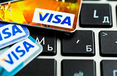 взять займ онлайн срочно на карту без отказа без проверки мгновенно 18 лет