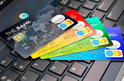 где можно взять кредит онлайн на карту без отказа без проверки