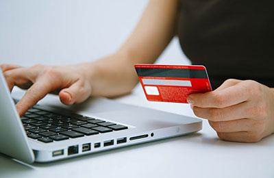Заявка онлайн на кредит без справок