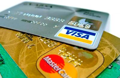 как снизить выплаты по кредиту