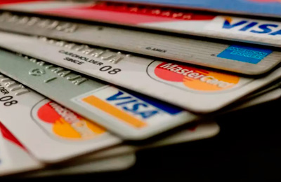 capital one secured credit card deposit processing time