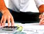 Способы снижения расходов по кредиту