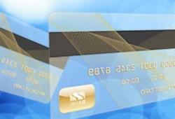 Бинбанк кредитные карты
