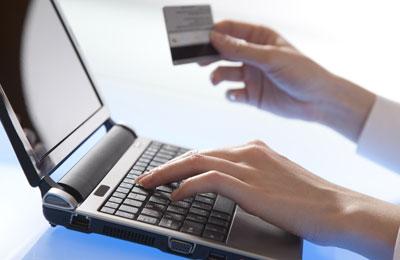 кубань кредит оформить заявку онлайн