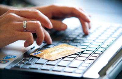 Почта банк кредит онлайн заявка на кредит на карту