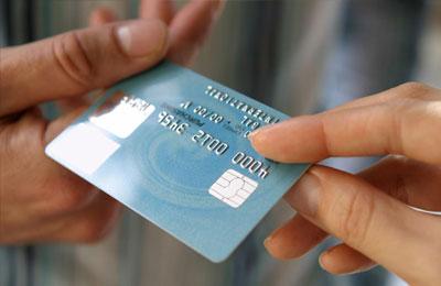 банк хоум кредит карта польза отзывы