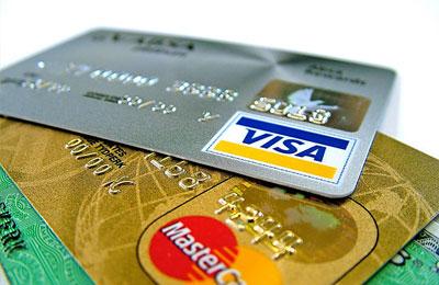 заявка во все банки на кредитную карту онлайн credit one bank card credit line increase