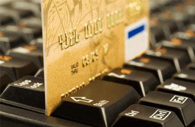 Кредиты наличными волгоград заявки помогаем получить кредит безработным
